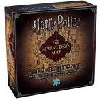 Puzla - Harry Potter, The Marauders Map