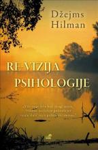Re-vizija psihologije