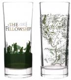 Set čaša - LOTR