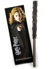 set hemijska i bukmarker - harry potter hermione
