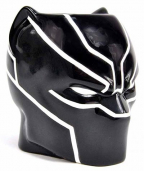 Šolja - 3D Black Panther