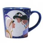 Šolja - Aladdin, Jasmine & Aladdin
