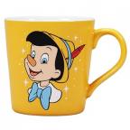 Šolja - Pinocchio