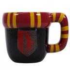 Šolja - Shaped, Harry Potter, Gryffindor
