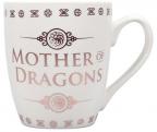 Šolja - GOT, Mother Of Dragons