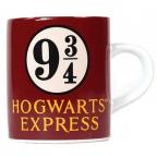 Šolja mini - Harry Potter, Hogwarts Express