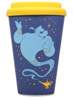 Šolja za poneti - Aladdin Genie