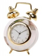 Stoni sat - Mini, Alarm Glass