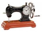 Stoni sat - Mini, Sewing Machine