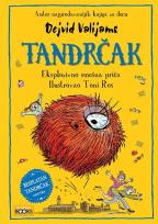 Tandrčak
