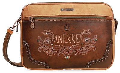 Torba za tablet - Anekke Arizona