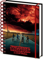Agenda 3D ST Mind Flayer