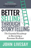 better selling through storytelling