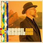 Brasil (Vinyl) 2LP
