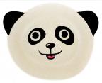 Činija - Bamboo, Panda
