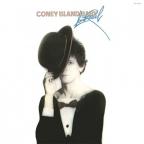 Coney Island Baby (Vinyl)