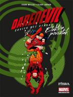 Daredevil 3: Elektrin povratak
