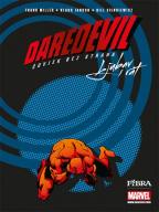 Daredevil 4: Ljubav i rat