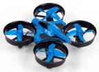 Dron - RC Mini Quadcopter