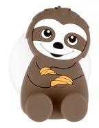 Držač za četkicu za zube - Sloth