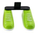 Držač za mobilni - Feet, Green