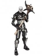 Figura - Fortnite, Skull Trooper