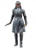 Figura - GOT, Arya Stark Landing