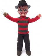 Figura - A Nightmare On Elm Street: Talking Freddy Krueger