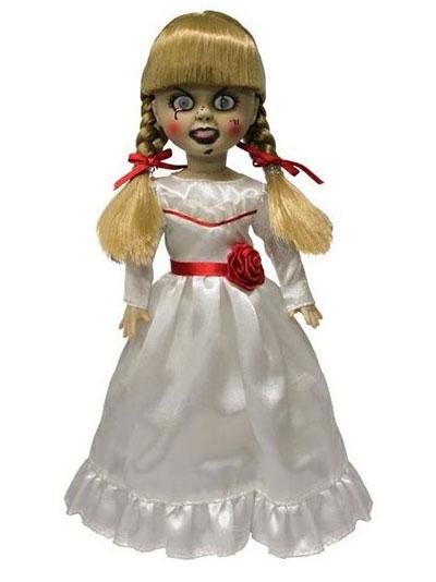 Figura - LDD Presents, Annabelle