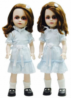 Figura - LDD, The Shining, Grady Twins