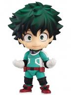 Figura - My Hero, Academia, Izuku Midoriya