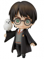 Figura - Nendoroid, Harry Potter
