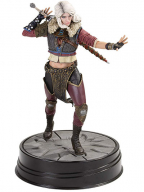Figura - Witcher 3, Ciri Series II
