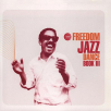 freedom jazz dance book iii vinyl 2lp
