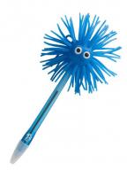 Hemijska - Fuzzy Guy, Blue