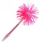 Hemijska - Fuzzy Guy, Pink