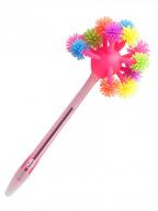 Hemijska - Multi Fuzzy Guy, Pink