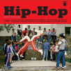 hip-hop - classics from the flow masters vinyl