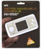Igra - Retro Handheld Console