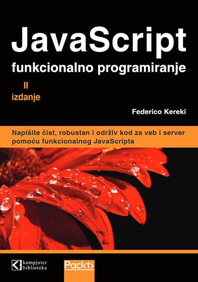 JavaScript: funkcionalno programiranje