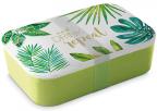 Kutija za užinu - Jungle