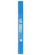 Marker - Jumbo Scented, Blue