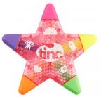 Markeri - Star Multi