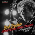 More Blood, More Tracks - The Bootleg Series Vol. 14 (Vinyl) 2LP