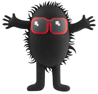 Pernica - Fuzzy Guy