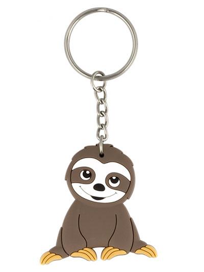Privezak - Animal, Sloth