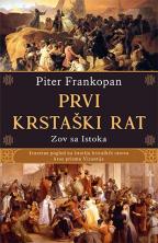Prvi krstaški rat