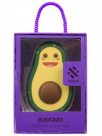 punjac - usb avocado shaped 2000mah