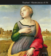 raphael masterpieces of art