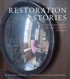 RESTORATION STORIES